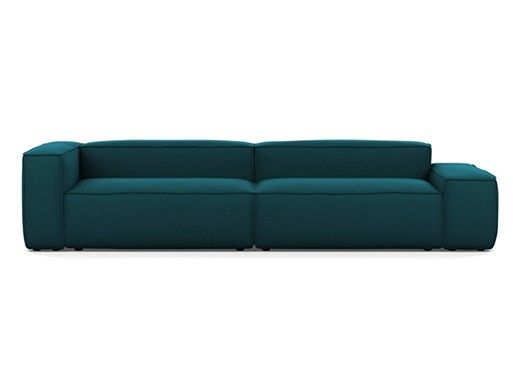 9 best furniture sleeper sofas images on pinterest sofa beds