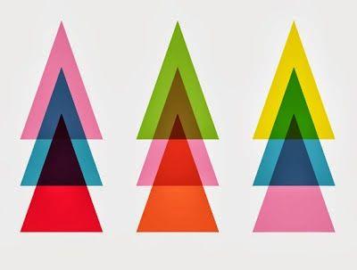 print & pattern: DESIGNER - paul farrell