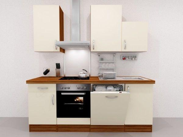 64 best Kitchen Company images on Pinterest Architects - küchenzeile 220 cm mit elektrogeräten