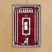 I need this for the Alabama room!