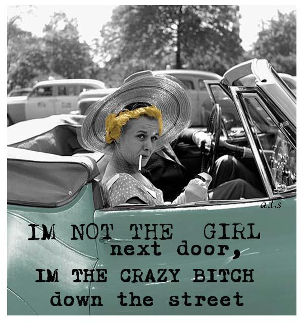 shes-a-crazy-bitch-lyrics