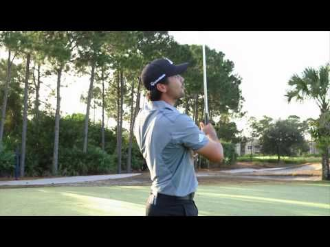 [Video] Golfer hits a flying drone with his shot - http://www.theredneckgolfers.com/video-golfer-hits-a-flying-drone-with-his-shot/ - http://www.theredneckgolfers.com/wp-content/uploads/sites/501/2015/02/jason-day-hits-drone-640x353.jpg