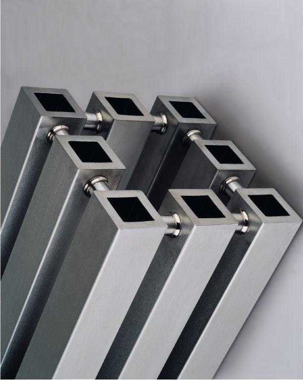 Sensationele Design Radiator Woonkamer Vrijstaande Verticale Verwarming Moderne Radiatoren Design Modern Design