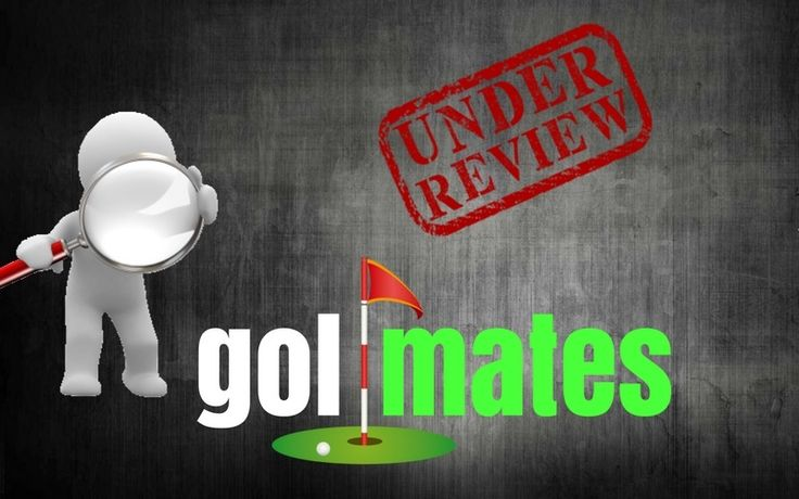 GolfMates is one of those niche dating sites that has been in existence for a while. It has even been mentioned in Golf Magazine several times — going as far back as 2004. That, at