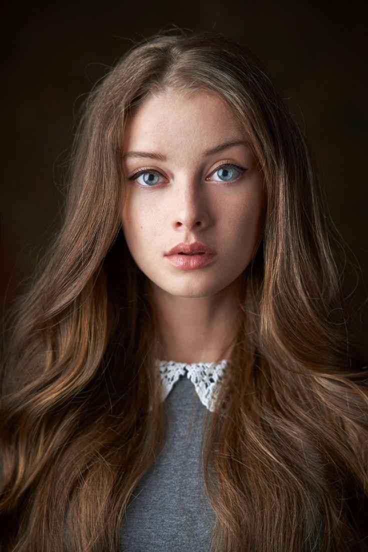 manaudou-naked-agency-beautiful-russian-girls-for