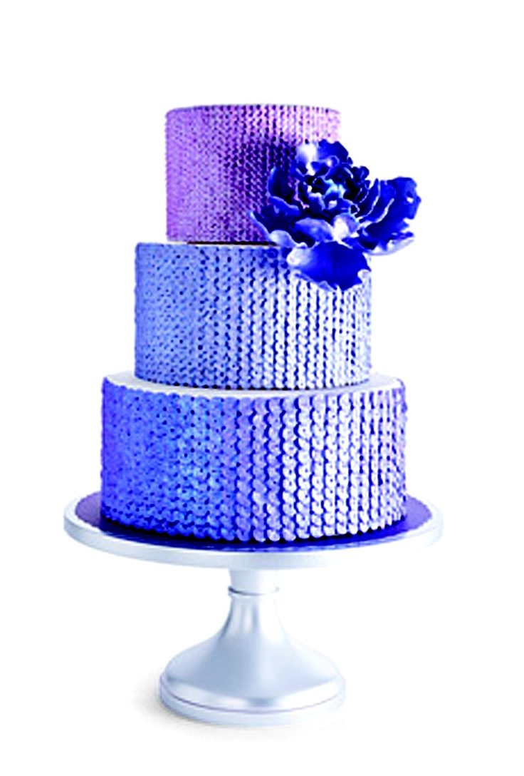 best brides maid gift ideas images on pinterest gifts for