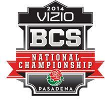 Auburn ticket information for BCS National Championship