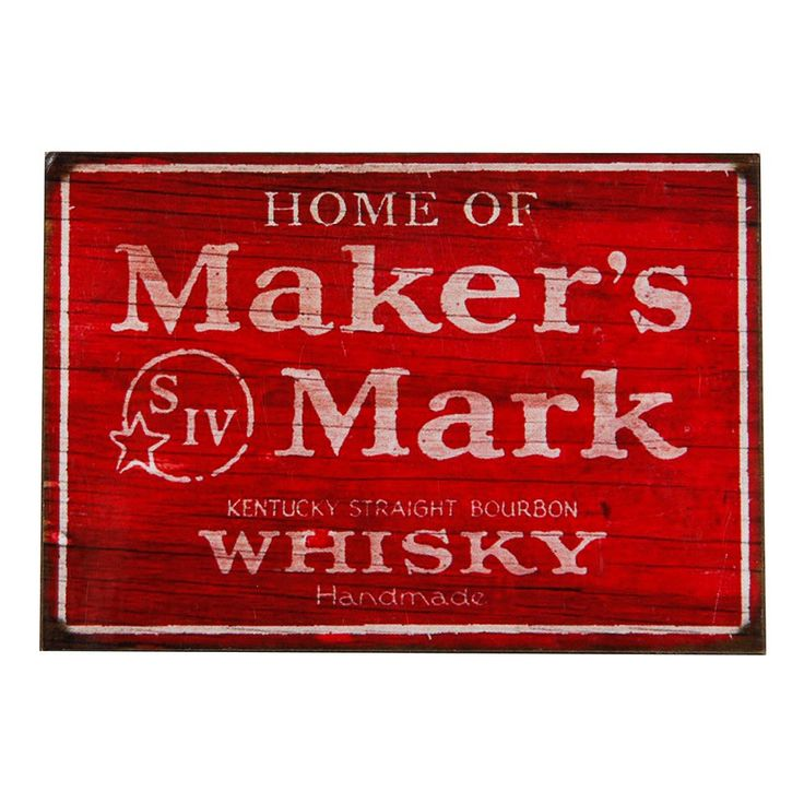 42 Best Bourbon Party Time Images On Pinterest Makers