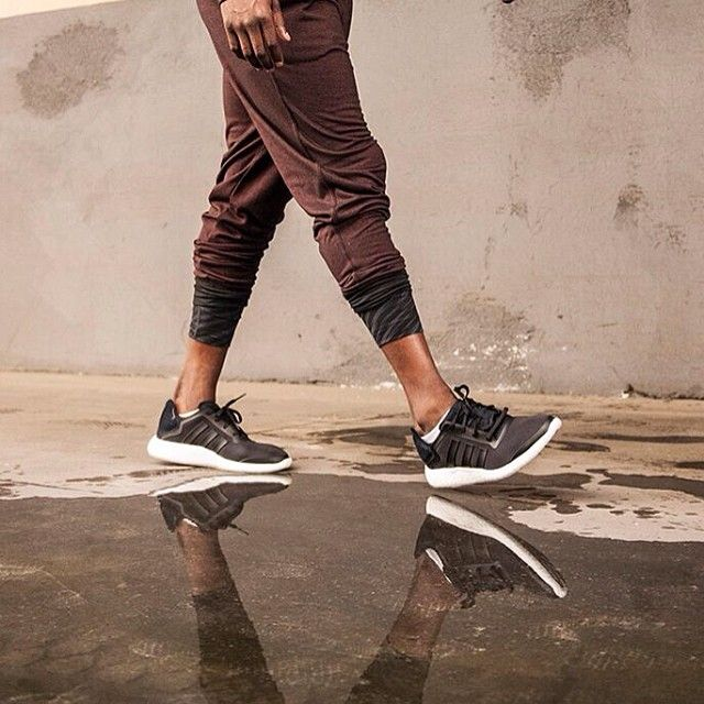 ... where to buy adidas pure boost chill damen 033d0 bc64e 99cc39658