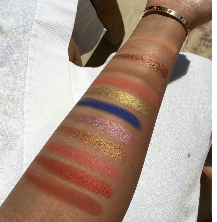 Bronzer by Kylie Cosmetics #6