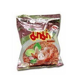 10 Bags Special Mama Noodle Shrimp Tom Yum Flavour Soup *** Continue to the product at the image link.Note:It is affiliate link to Amazon.