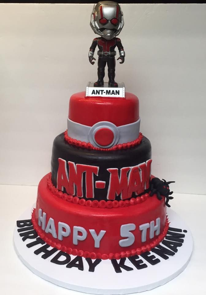 1000 Ideas About Marvel Cake On Pinterest Avenger Cake