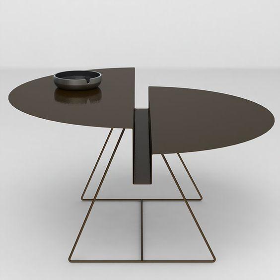224 best furniture desks Tische images on Pinterest Table, Coffee - wohnideen amerikanisch