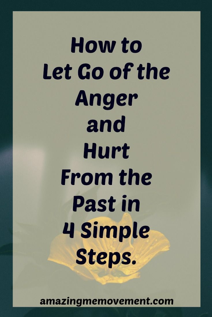 #inspirationalstories #lettinggo #selfimprovement Letting go of the past is no easy task but it's not impossible. Learn how to let go, once and for all.  via @Iva Ursano|Amazing Me Movement