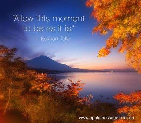This moment ... #perth  #perthmassage  #perthmassagetherapists #perthlife #tourismwa