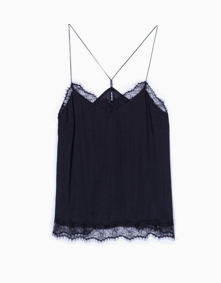 https://www.stradivarius.com/pl/kobieta/ubrania/topy/bieliźniany-top-na-ramiączkach-c1390554p300107634.html?colorId=001