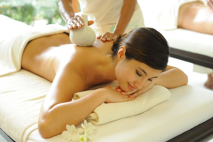 awesome The benefits of Thai Massage Preston http://dailyblogs.com.au/the-benefits-of-thai-massage-preston/