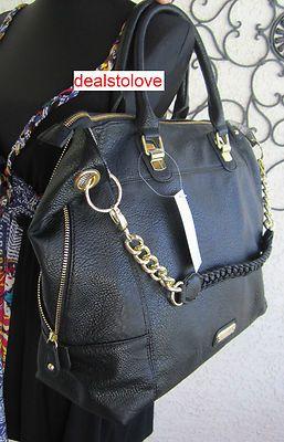 10 best Steve Madden images on Pinterest | Satchel handbags ...