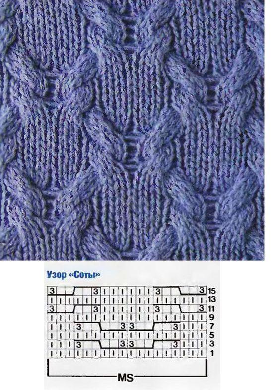 knitting pattern knitting pattern #78:
