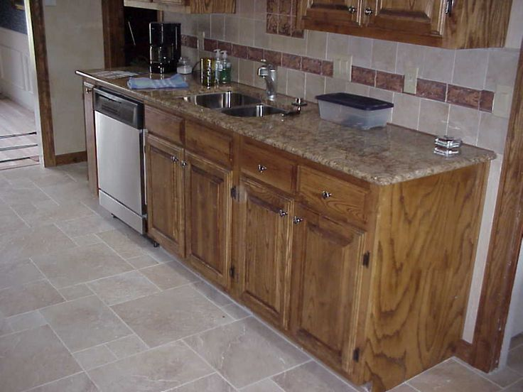 Best Home Decor Images On Pinterest Stains Staining Wood - Ash kitchen cabinets