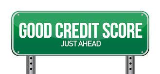 What is a credit dispute? A credit dispute is when a consumer disputes a derogatory credit item on their credit report in hopes of getting it …