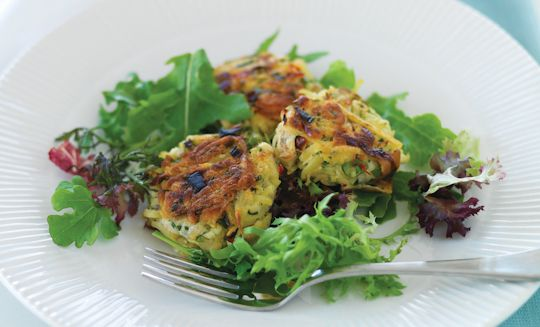 Free smoked fish cakes recipe. Try this free, quick and easy smoked fish cakes recipe from countdown.co.nz.