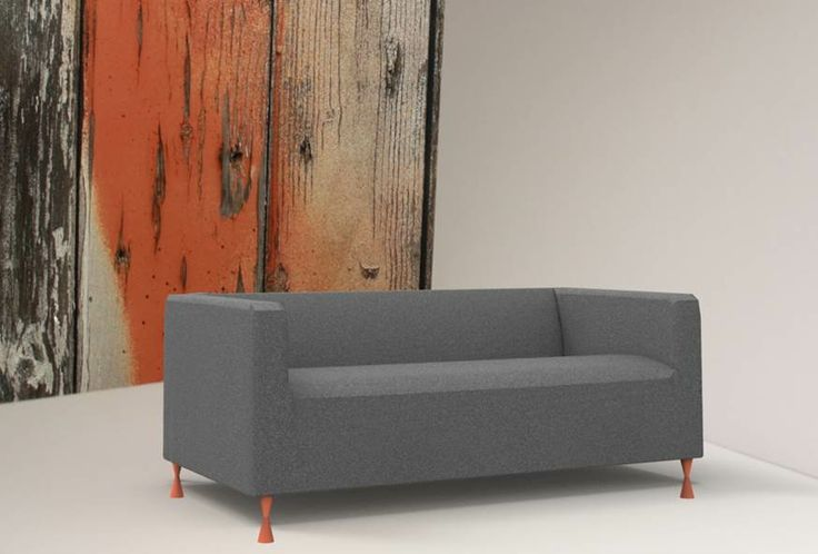 17 Best Ideas About Ikea 2 Seater Sofa On Pinterest