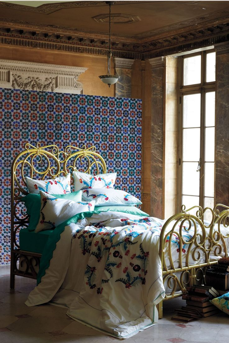 1000 Images About Anthropologie Inspired Decor On Pinterest
