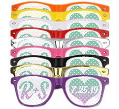 Throwback Wedding Specs-Full Color