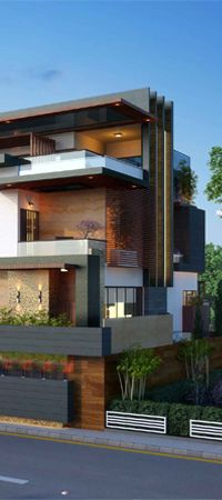 Visit architects in pune at http://sovereignarchitects.com/projects/architecture/