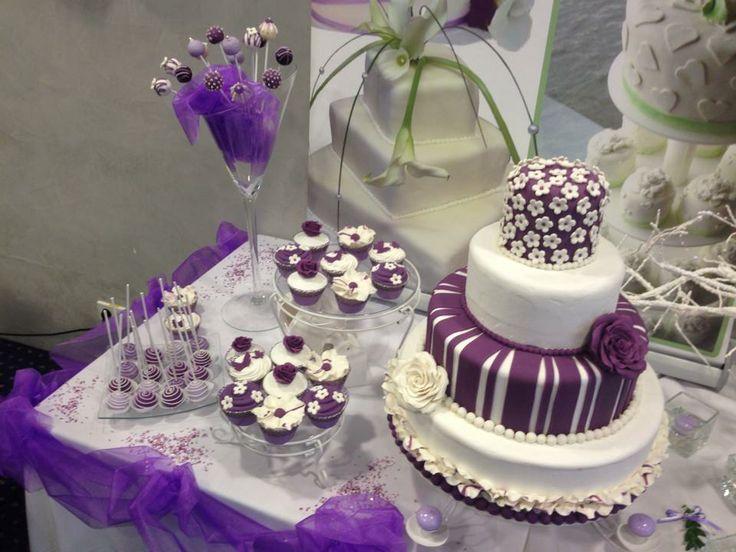 vystava muj dort
