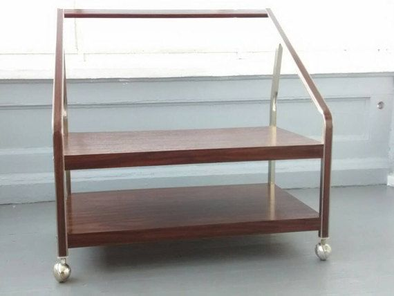 tv stand tv cart metal rolling tv stand by