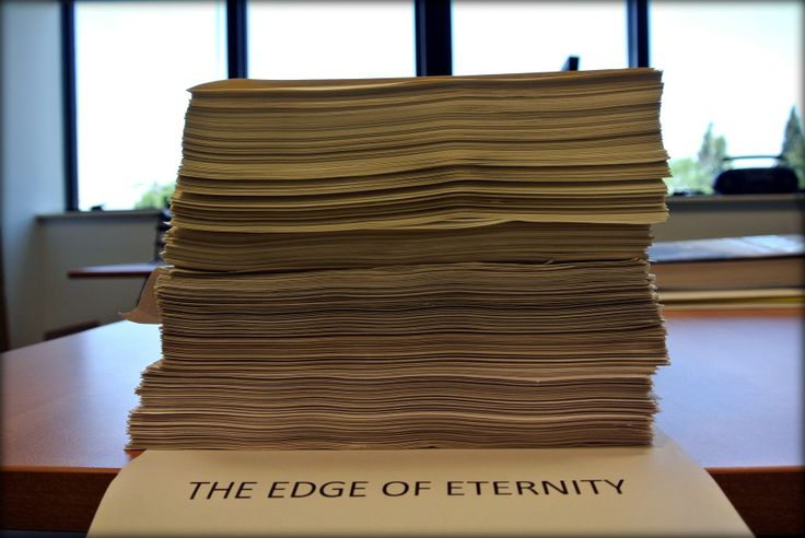 """Edge of Eternity"", o segundo volume da trilogia ""O Século"" de Ken Follett acabou de ser traduzido para português! #FollettCentury"