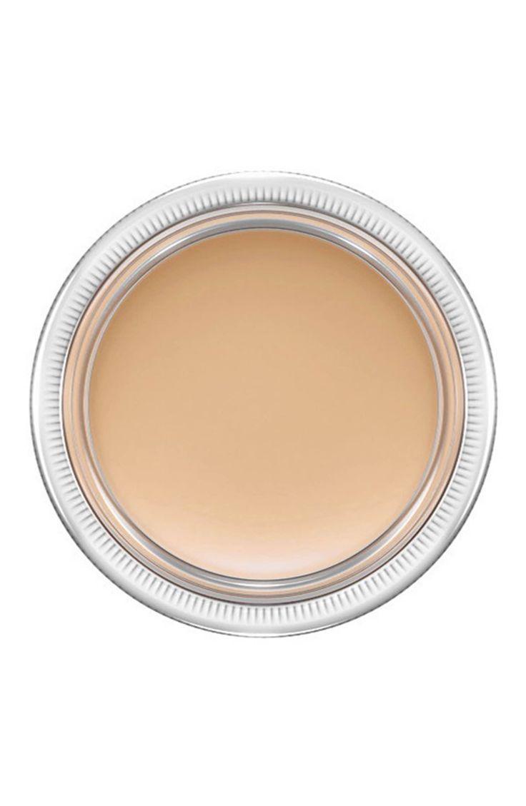 Main Image - MAC 'Pro Longwear' Paint Pot