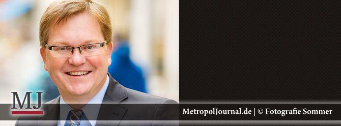 (AM) Neujahrsgruß von Amberger Oberbürgermeister Michael Cerny - http://metropoljournal.de/metropol_nachrichten/landkreis-amberg-sulzbach/amberg-neujahrsgruss-von-amberger-oberbuergermeister-michael-cerny/