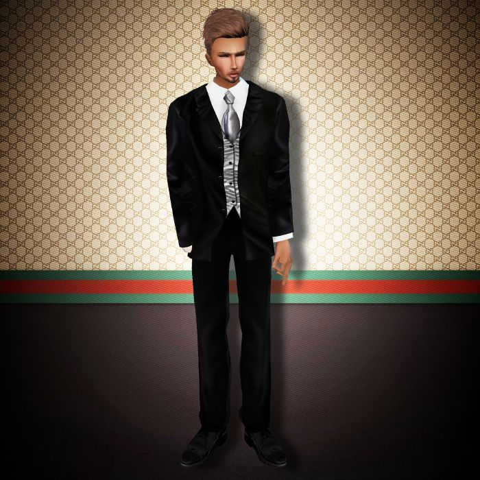 link - http://pl.imvu.com/shop/product.php?products_id=7960808