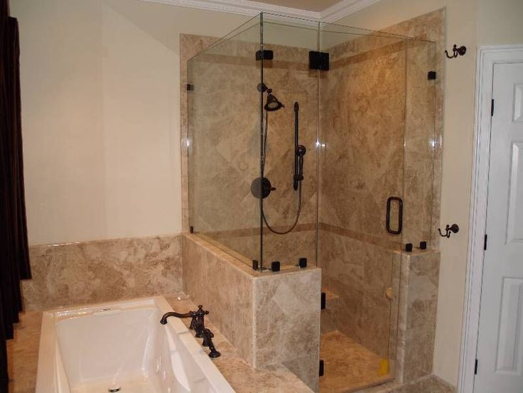 11 best bathroom remodel images on pinterest bathroom ideas bathroom showers and bathroom remodeling