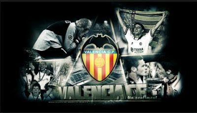 World Cup: Valencia Logo Wallpapers - Nov