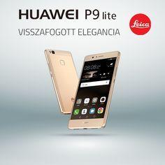 Bár a hírekbe legtöbbször csak a csúcsmobilok kerülnek be, bizony a középkategóriában is vannak olyan modellek, amelyekre érdemes odafigyelni. Ilyen például a Huawei P9 Lite.