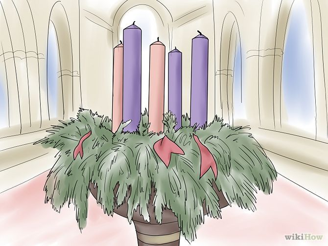 15 Best Advent Church Decorations Images On Pinterest Church Decorations Advent Wreaths And