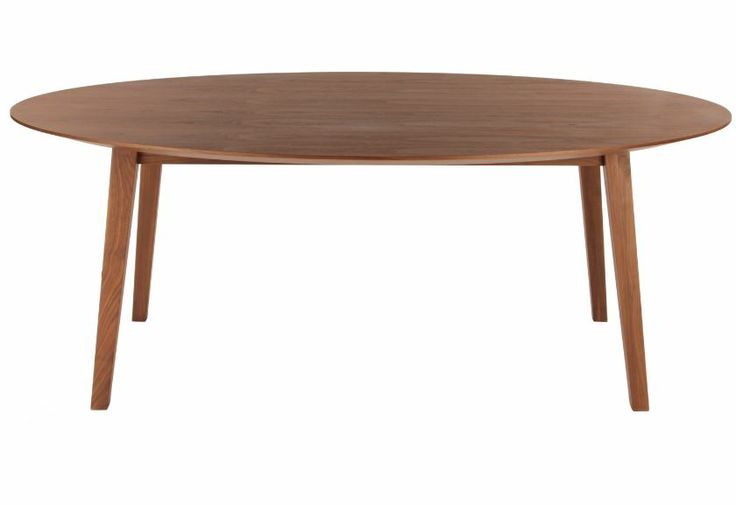 62 Best Dining Tables Images On Pinterest Room