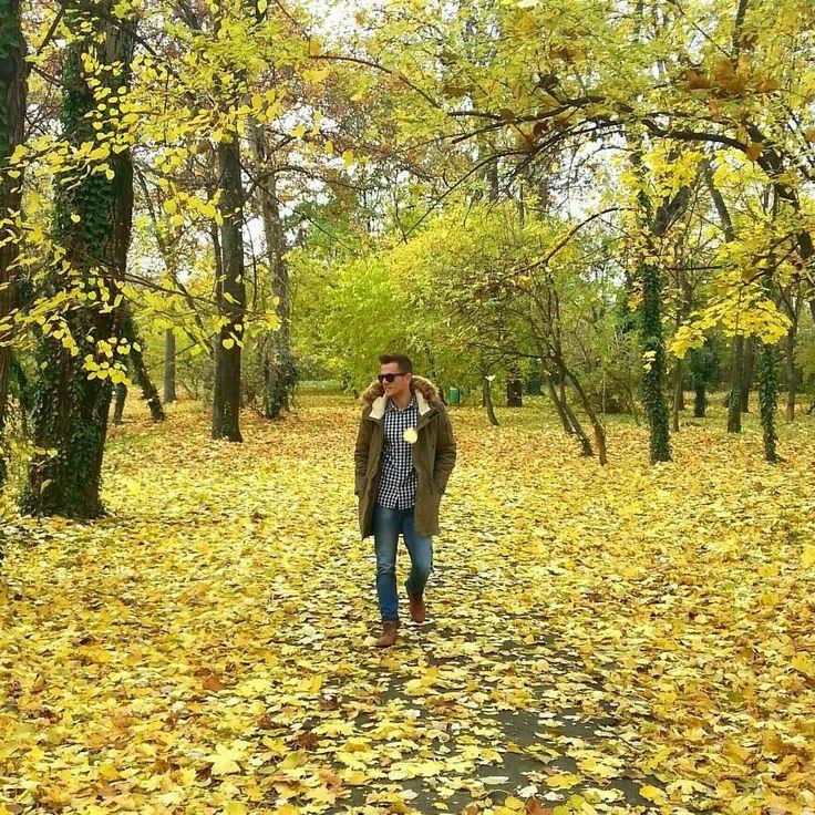 mens#autumn#style