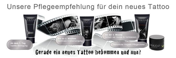 beste Tattoo Creme, beste Tattoo Salbe, Creme für Tattoo, Creme für Tattoopflege, folie tattoo, kokosölcreme, natursalbe, panthenol creme tattoo, Panthenol Salbe Tattoo, Pflege Tattoo, Pflegehinweise Tattoo, pflegetipps tattoo, Salbe für Tattoopflege, Salbe nach Tattoo, sonnenbrand tattoo salbe, sonnencreme für tattoos, sonnenschutz tattoo, tätowier creme, tätowier salbe, tätowierung pflege, Tattoo, Tattoo Aftercare, tattoo behandlung, Tattoo Creme, tattoo feuchtigkeitscreme, Tattoo…