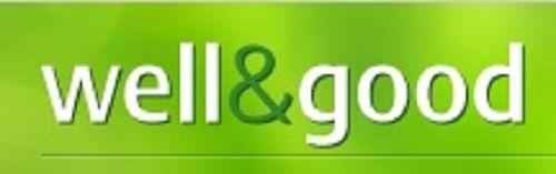 Kiwi Advice on Managing Raynaud's Symptoms  http://www.raynauds.org/2016/08/19/kiwi-advice-on-m…aynauds-symptoms/