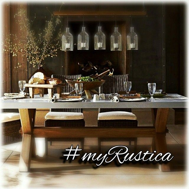 Eat In Kitchen Furniture: 1000+ Images About Dining Tables On Pinterest