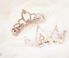 .¸¸.•*¨*•xo, Princess♡•*¨*•.¸¸.