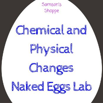 chemical and physical process of digestion lab activity 2 Digestion facts ks2 digestion is the process by which food is converted into soluble forms 2 forms of digestion physical chemical human enzymes work sfcc digestion lab, page 2 enzyme activity is additive key: i = amylase i .