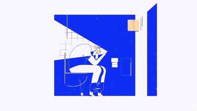 Design, Animation: Nerdo  Music, Sound design: Smider