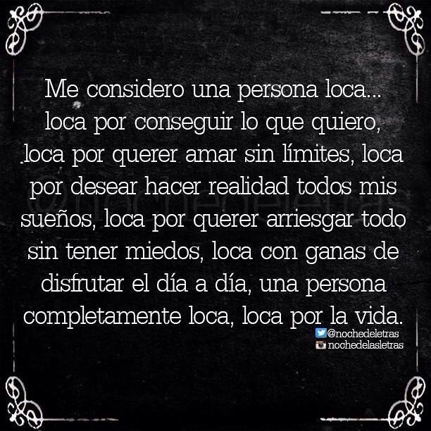 Que Vivan Las LOCAS Que Somos Pocas!!! @carmfuentes @melodysd @realandideal @sugarxndspice @_xiomie @starsaboveballoons @susiemerc @leslieacatalan @iamdamion #teamo #positiva #latinas #loca #triunfador #loco #motivation #girls #determinacion #latino #determination #success #business #labuenavida #businesswomen #faith #exito #queen #sisepuede #amigas #friendship #love #inspiracion #inspiration #amor #vivir #girlpower #sehablaespañol #dreamBig #DontUDareEverQuit by jackiesorkin