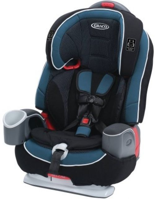 Baby And Toddler Car Seats #baby #toddlers #car #seat #boys #girls #kids #travel #protection  #Graco